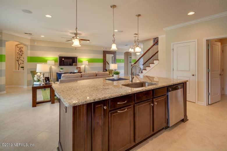198 LOMBARD WAY ST AUGUSTINE - 3