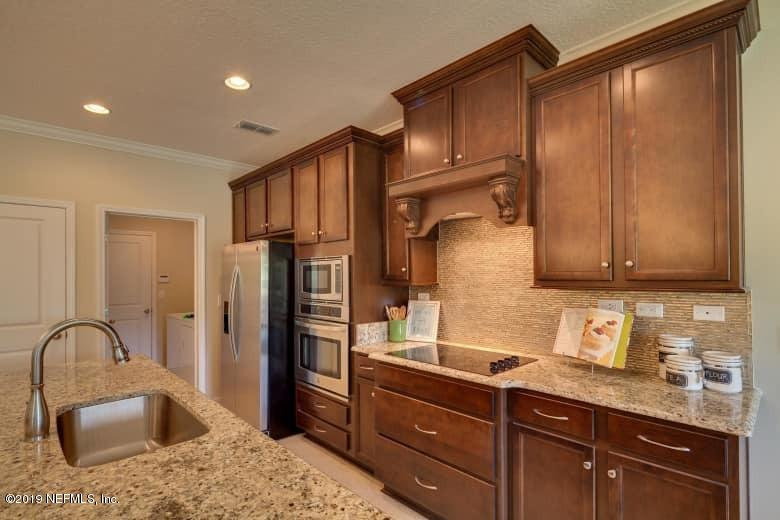 198 LOMBARD WAY ST AUGUSTINE - 4