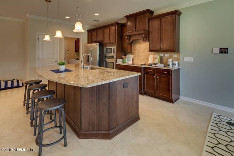 198 LOMBARD WAY ST AUGUSTINE - 5