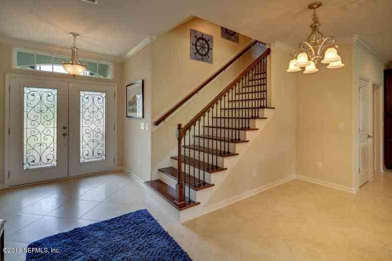 198 LOMBARD WAY ST AUGUSTINE - 2