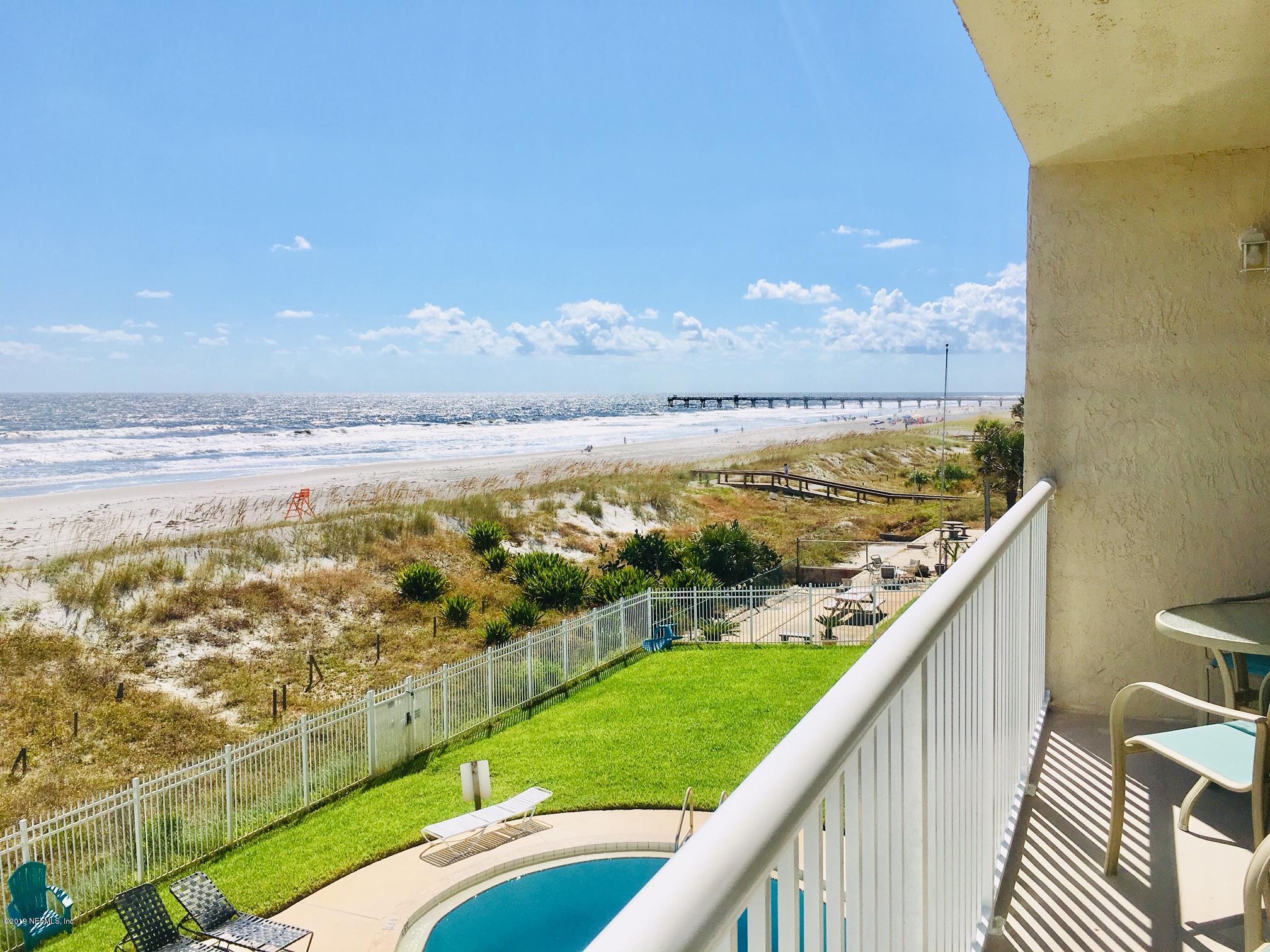 10 N 11TH AVE  305, Jacksonville Beach, Florida