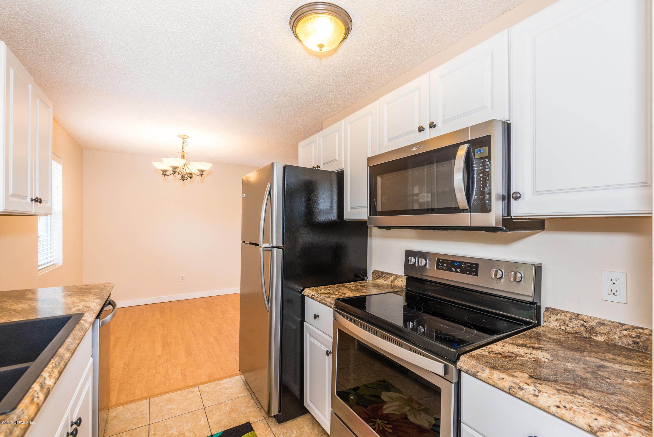 8 NESMITH AVE ST AUGUSTINE - 12