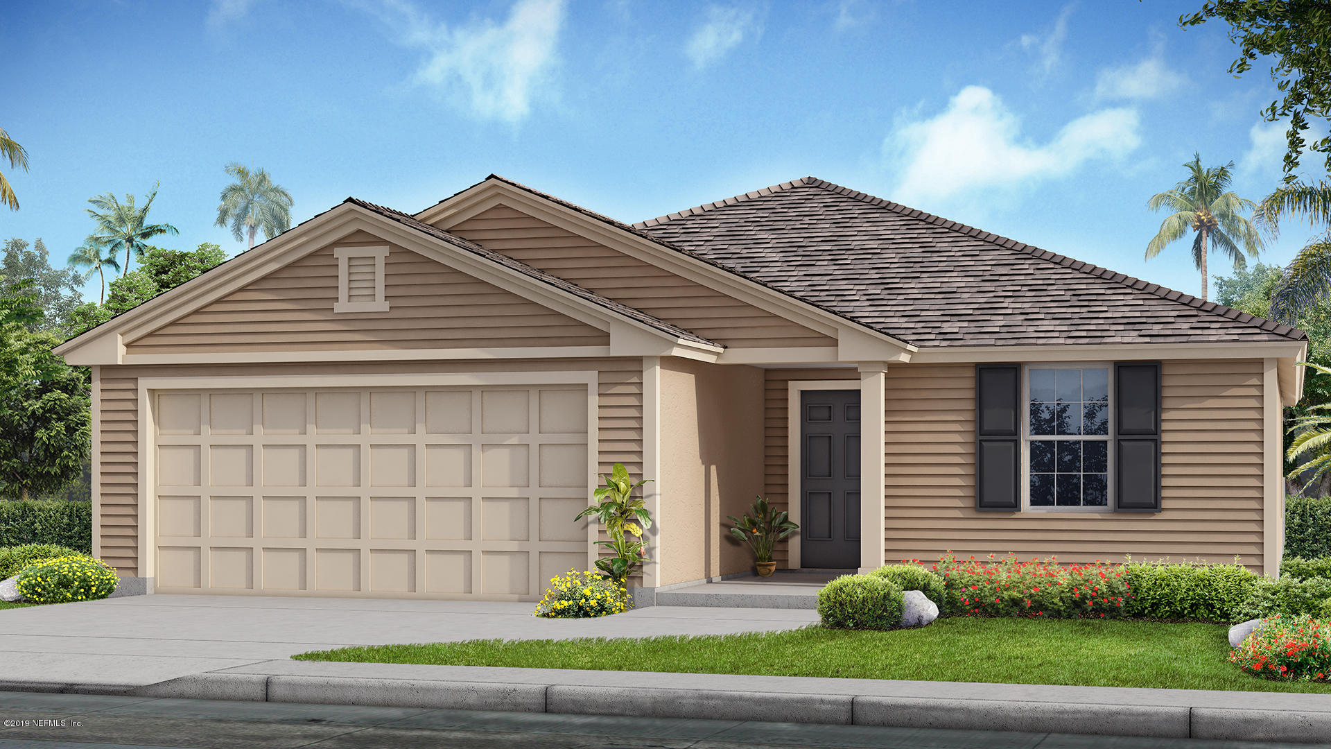 Photo of 2031 PEBBLE POINT, GREEN COVE SPRINGS, FL 32043