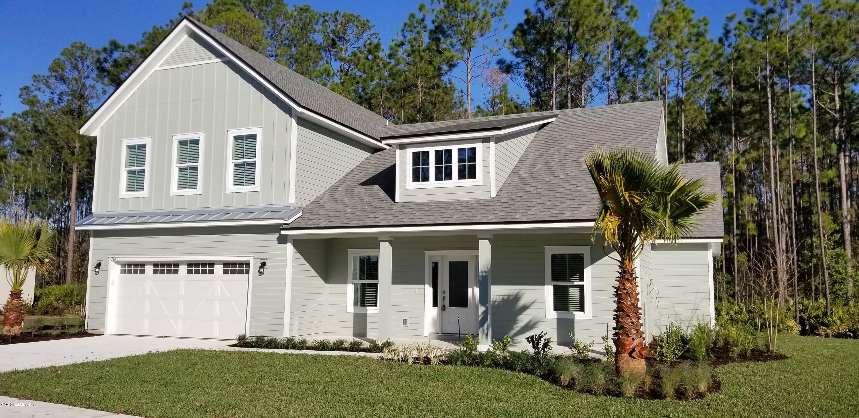 1844  ADLER NEST LN, Fleming Island, Florida