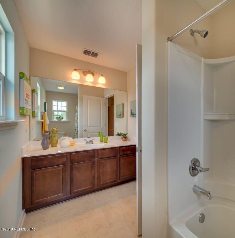 141 LOMBARD WAY ST AUGUSTINE - 20