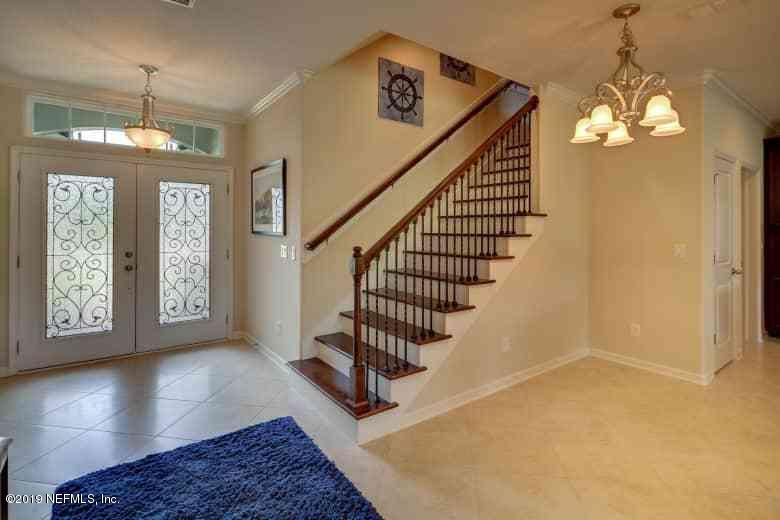 141 LOMBARD WAY ST AUGUSTINE - 2