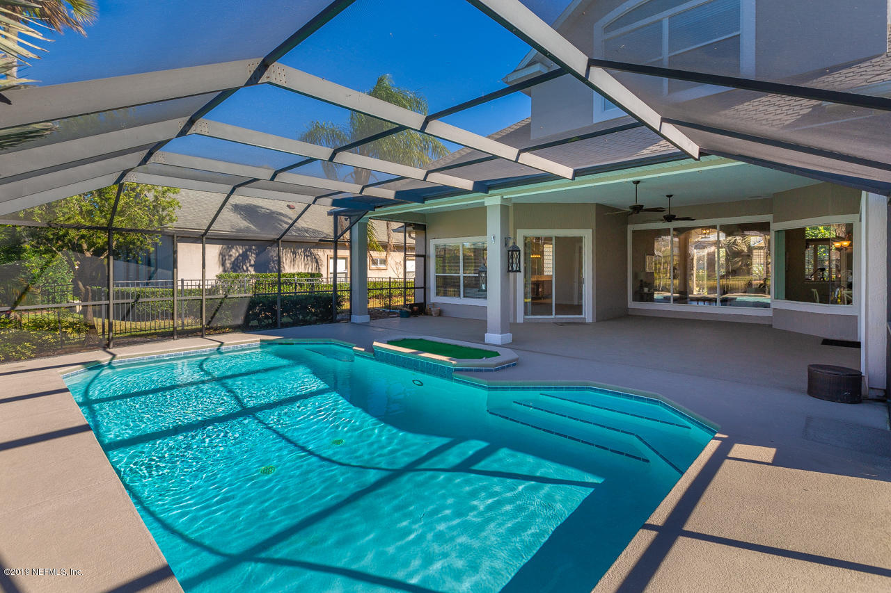 389 CLEARWATER DR PONTE VEDRA BEACH - 21