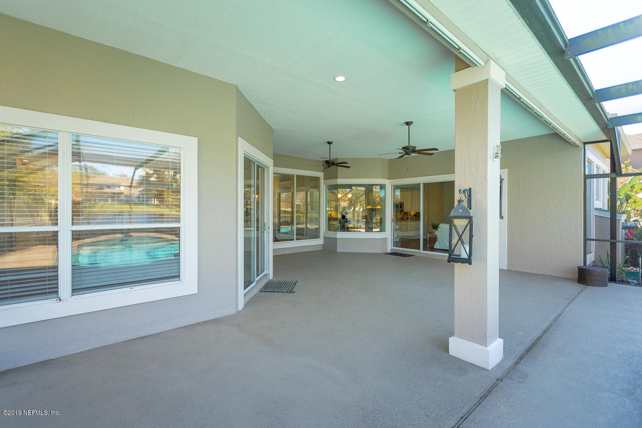 389 CLEARWATER DR PONTE VEDRA BEACH - 23