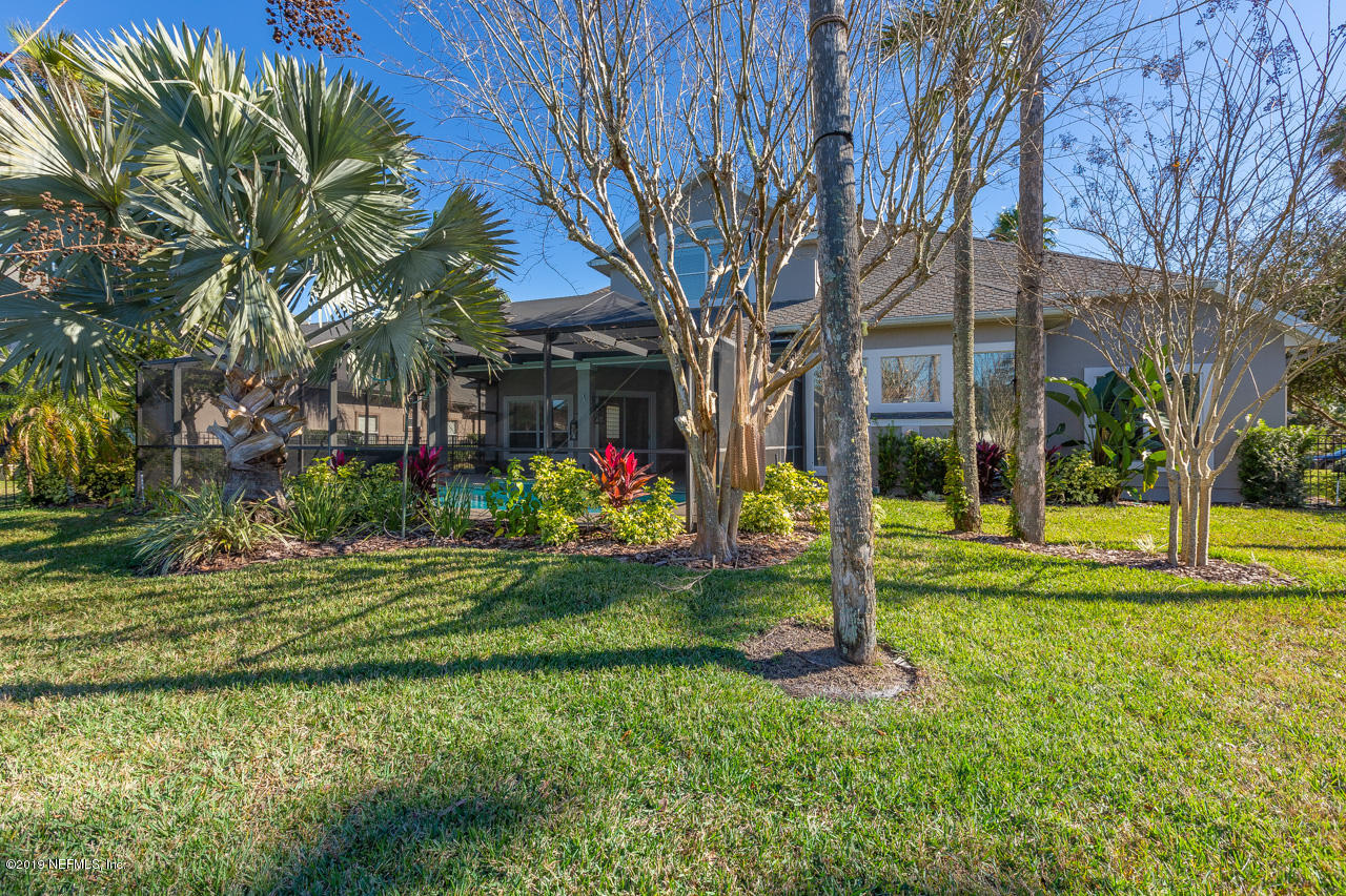 389 CLEARWATER DR PONTE VEDRA BEACH - 24