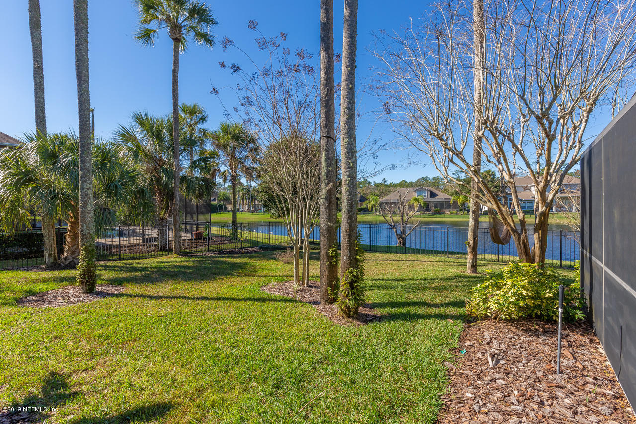 389 CLEARWATER DR PONTE VEDRA BEACH - 25