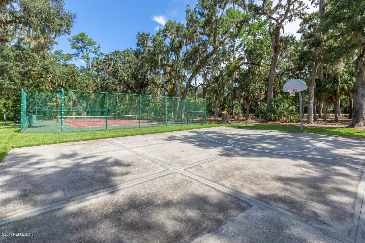 389 CLEARWATER DR PONTE VEDRA BEACH - 29