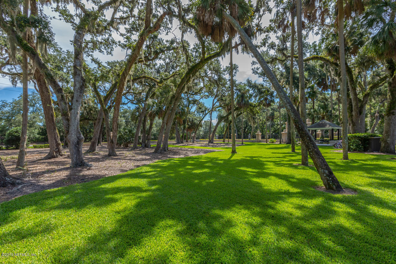 389 CLEARWATER DR PONTE VEDRA BEACH - 30