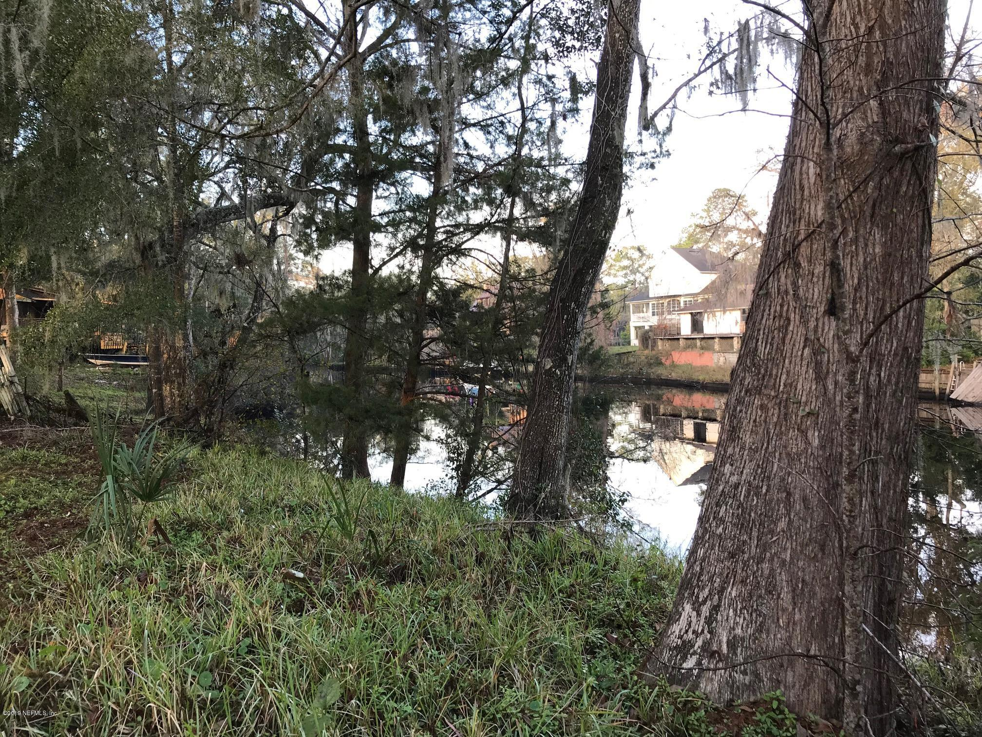 4184 SCENIC- MIDDLEBURG- FLORIDA 32068, ,Vacant land,For sale,SCENIC,972037