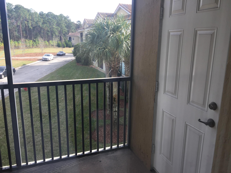 180 CALLE EL JARDIN- ST AUGUSTINE- FLORIDA 32095, 2 Bedrooms Bedrooms, ,2 BathroomsBathrooms,Condo,For sale,CALLE EL JARDIN,973633