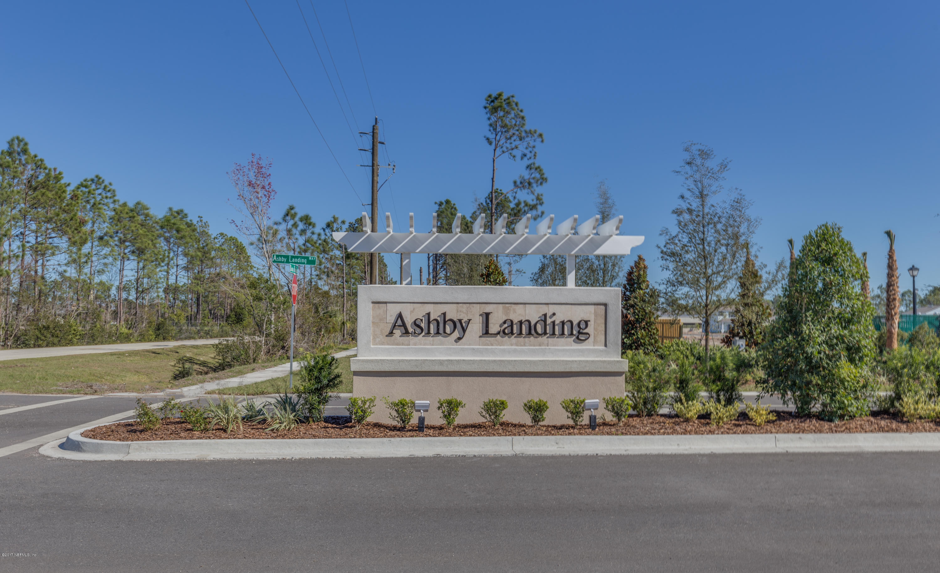 457 ASHBY LANDING WAY ST AUGUSTINE - 3
