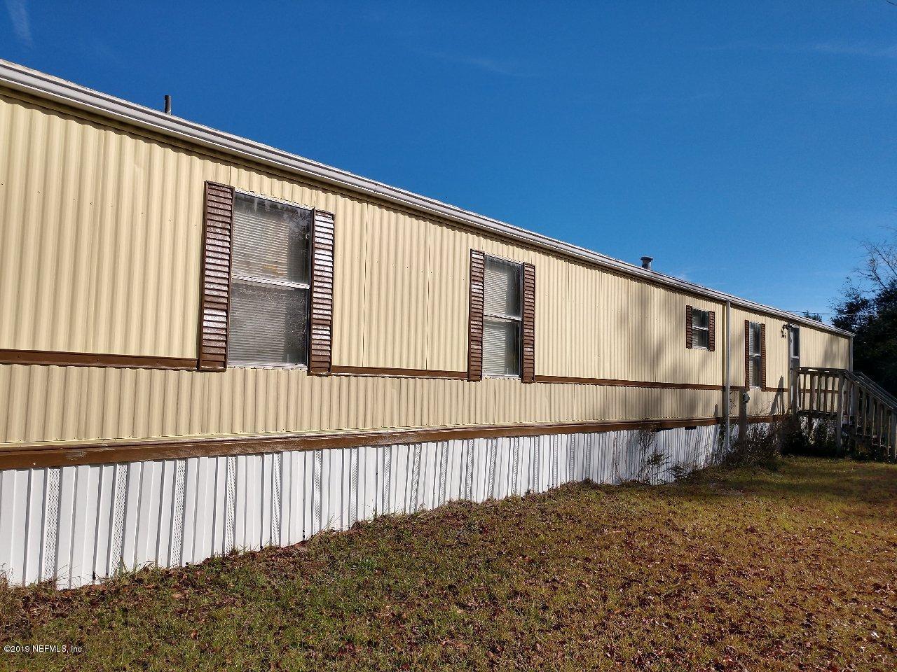 Photo of 1566 LONG HORN, MIDDLEBURG, FL 32068