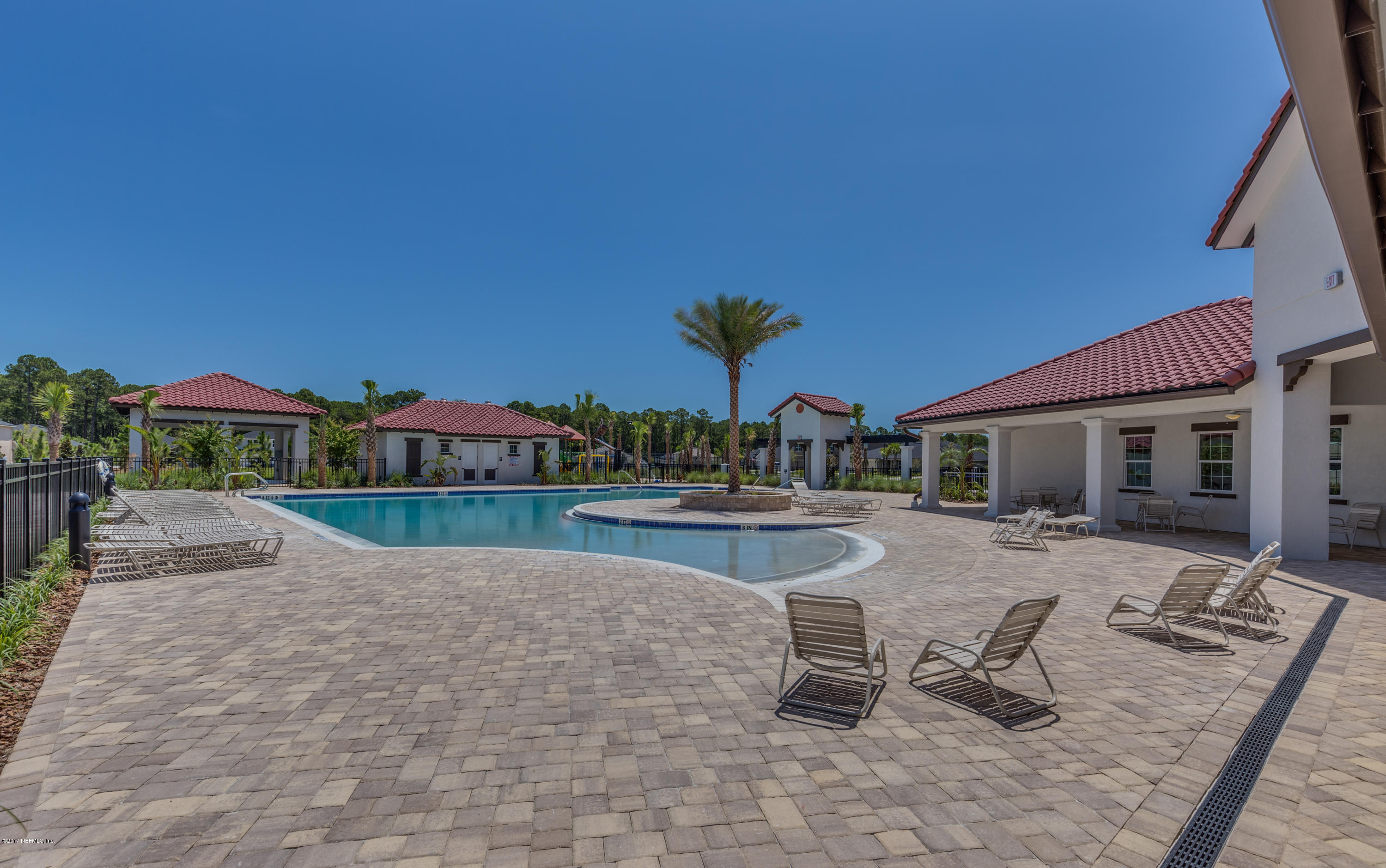 76 OAKLEY DR ST AUGUSTINE - 20