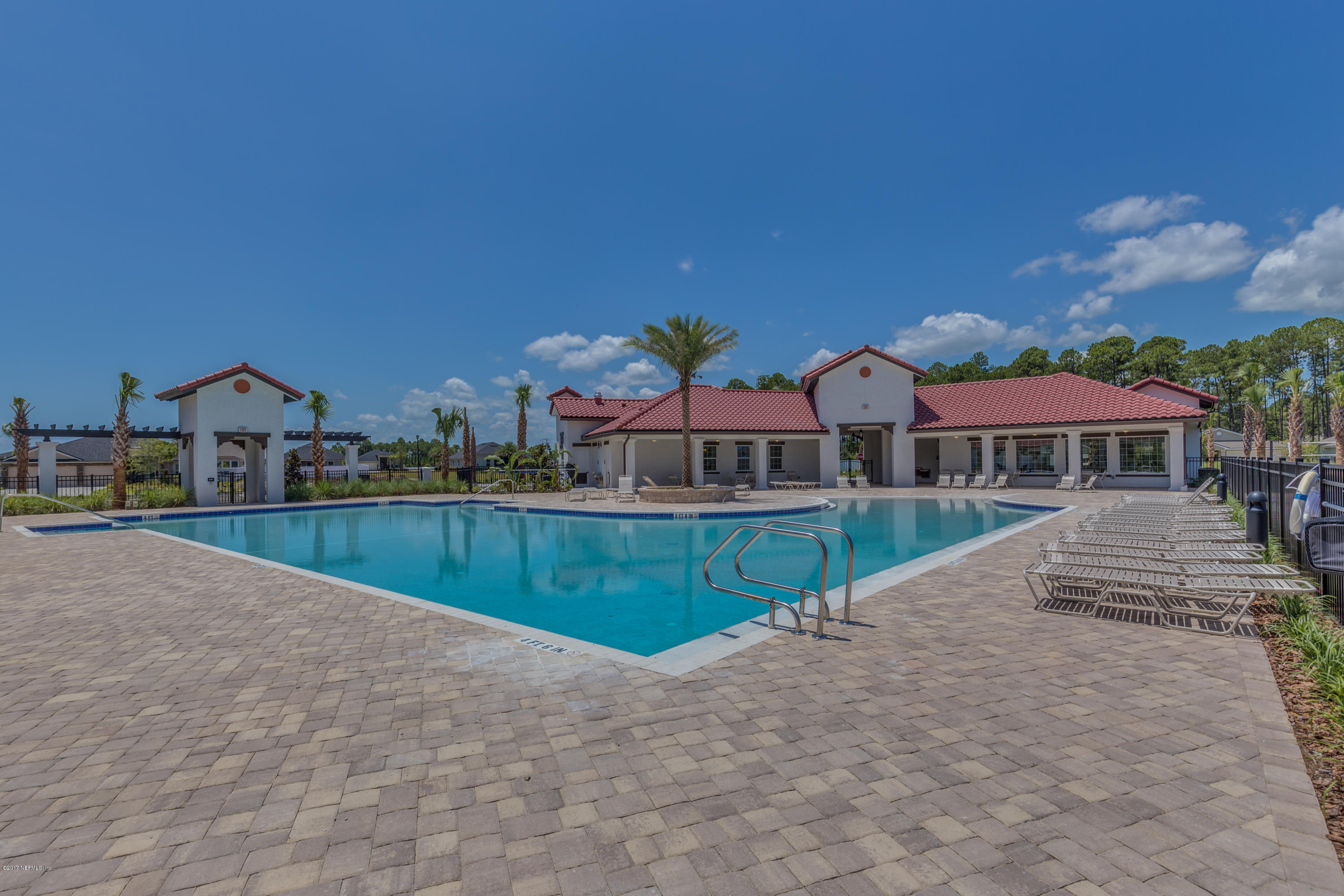 76 OAKLEY DR ST AUGUSTINE - 21
