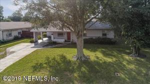 904 15TH AVE N, JACKSONVILLE BEACH, FL 32250  Photo 4