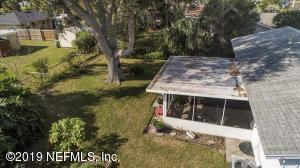 904 15TH AVE N, JACKSONVILLE BEACH, FL 32250  Photo 18
