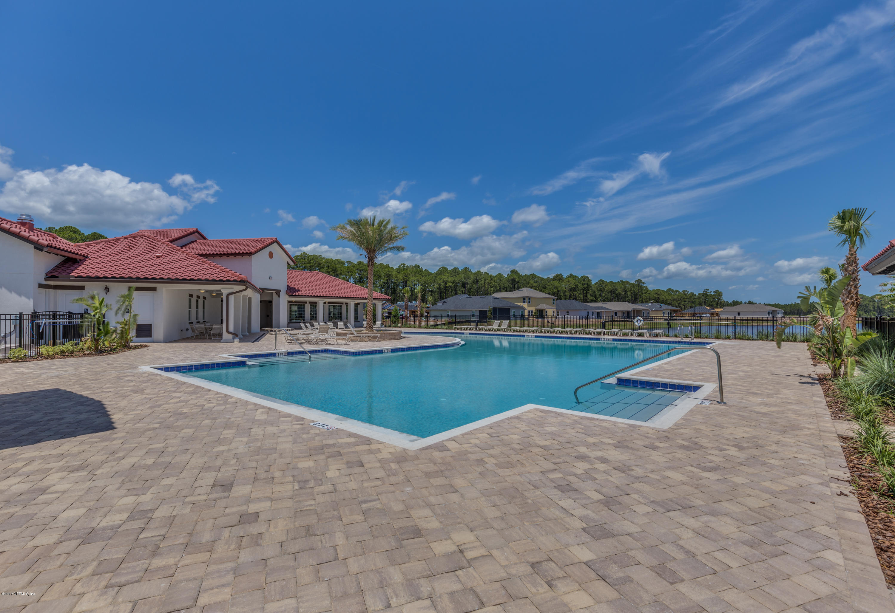 158 OAKLEY DR ST AUGUSTINE - 22