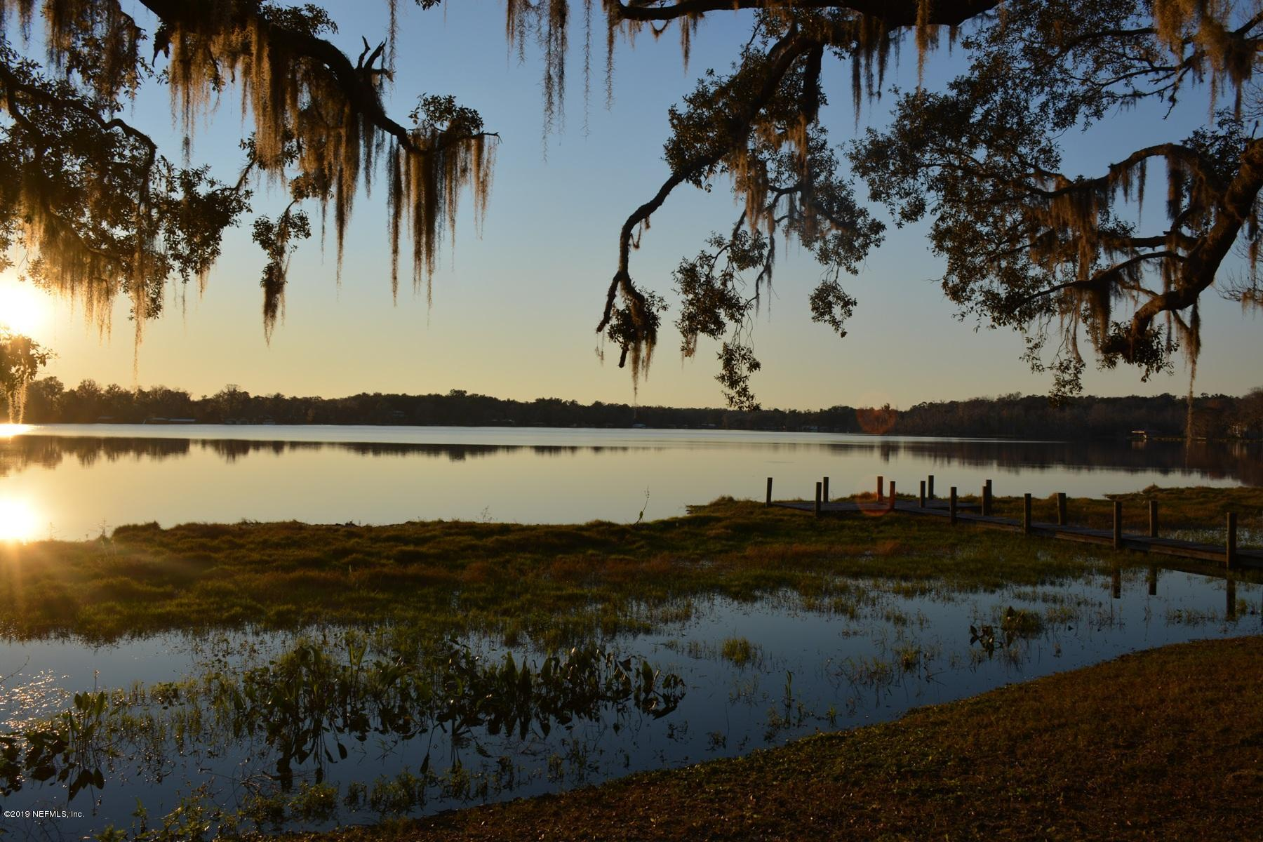 201 FLORADANDY, HAWTHORNE, FLORIDA 32640, ,Vacant land,For sale,FLORADANDY,975166