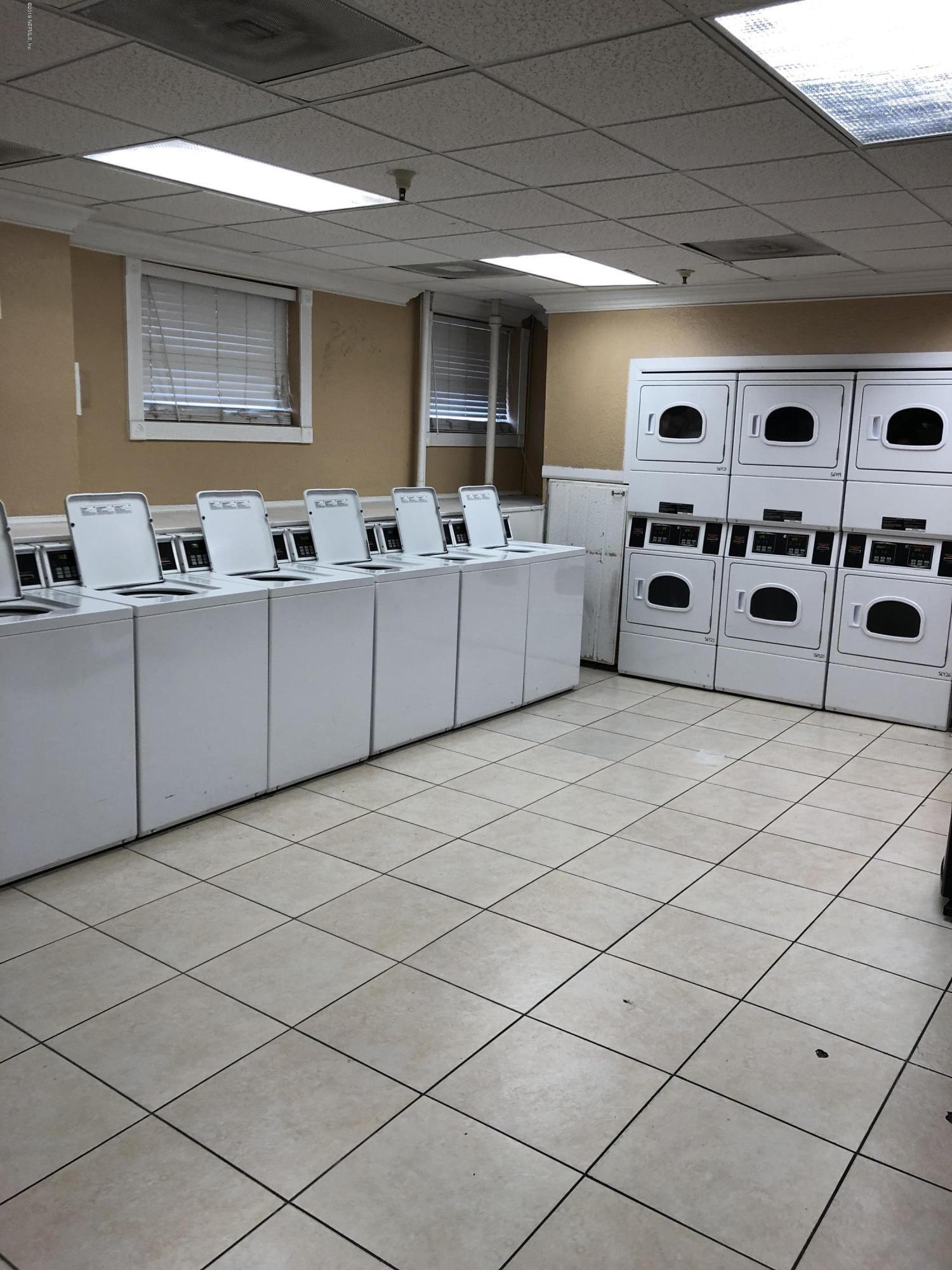 311 ASHLEY- JACKSONVILLE- FLORIDA 32202, ,1 BathroomBathrooms,Condo,For sale,ASHLEY,974564
