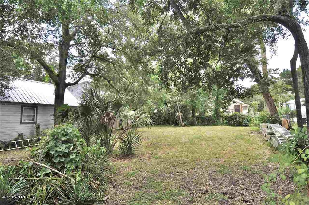 76 LINCOLN, ST AUGUSTINE, FLORIDA 32084, 2 Bedrooms Bedrooms, ,1 BathroomBathrooms,Residential,For sale,LINCOLN,974288
