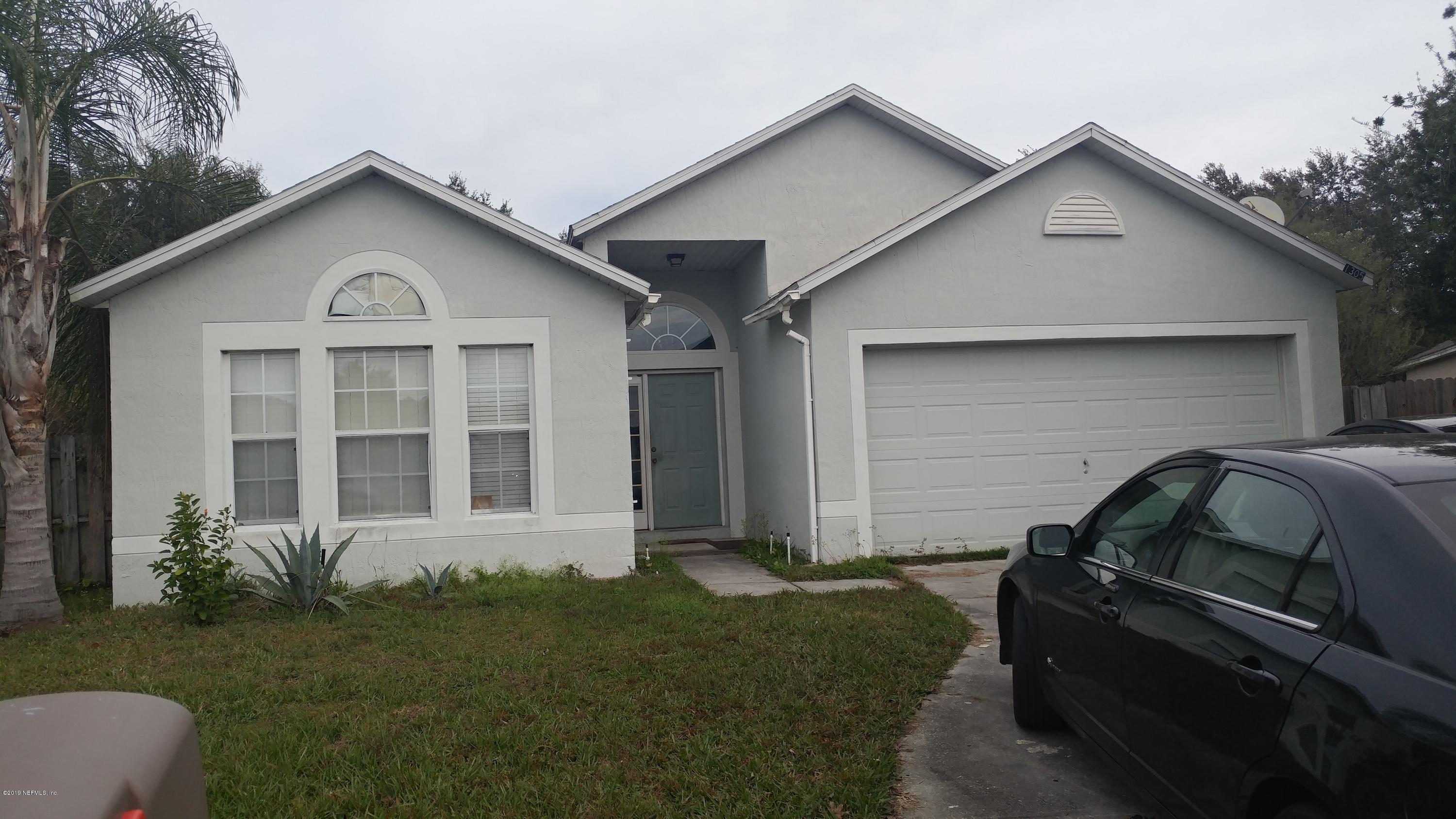 Photo of 1305 SETTER, MIDDLEBURG, FL 32068