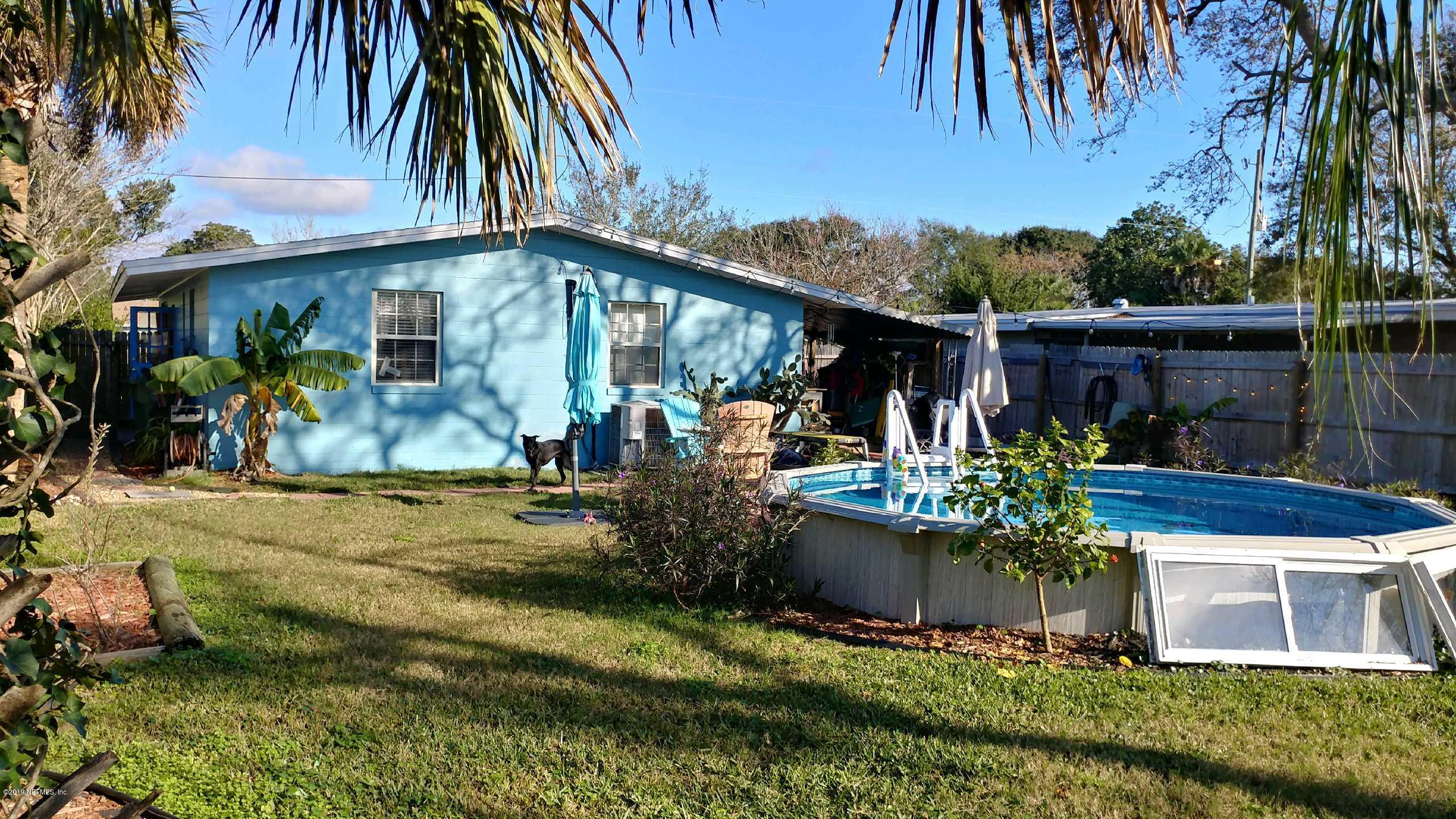 614 6TH AVE JACKSONVILLE BEACH - 5