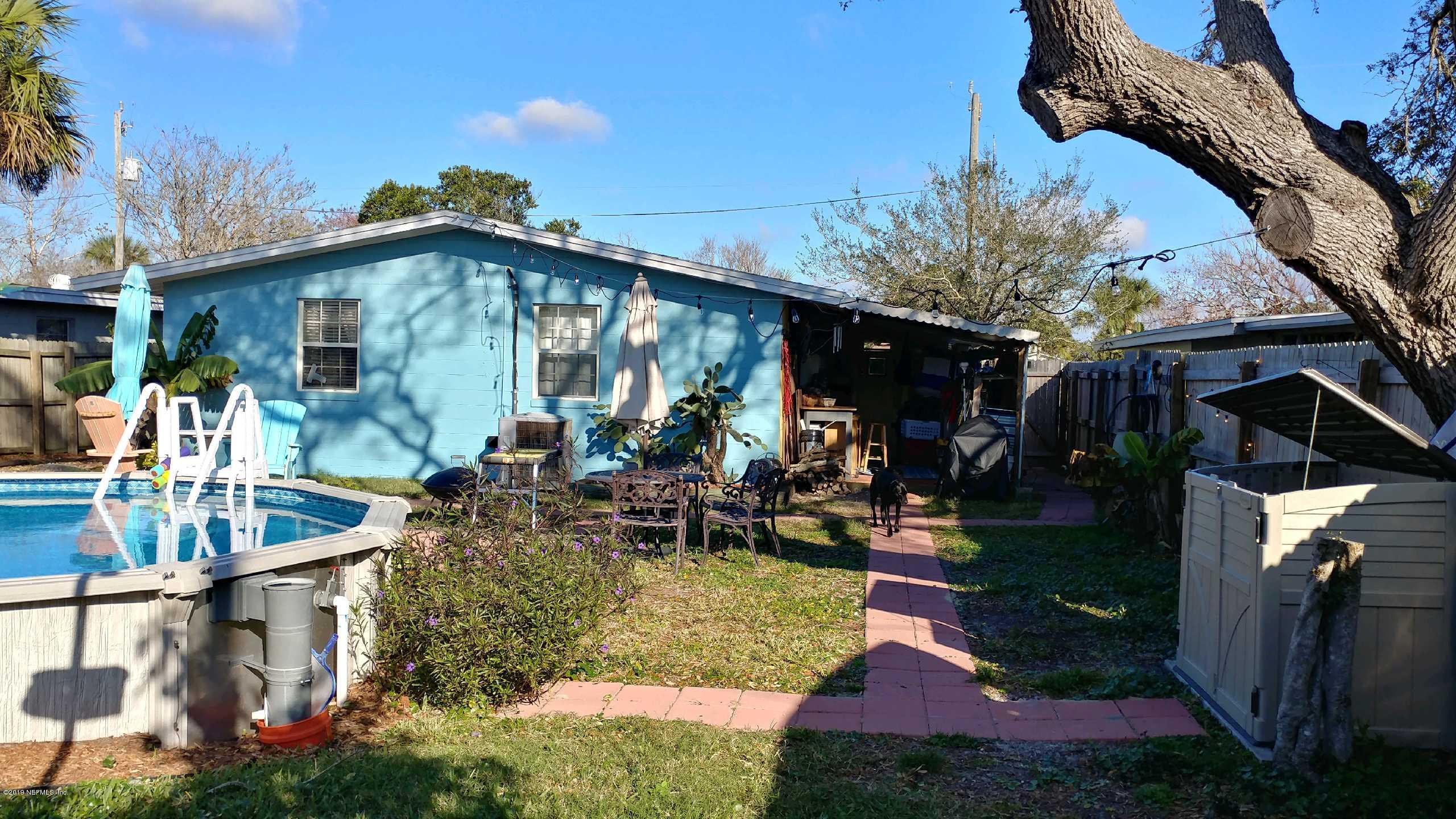 614 6TH AVE JACKSONVILLE BEACH - 6
