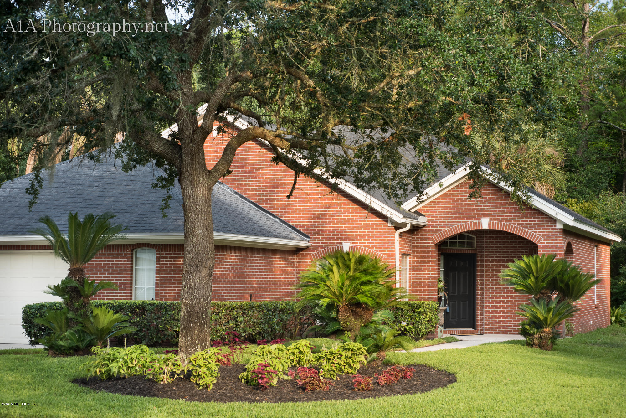 825 SAWYER RUN LN PONTE VEDRA BEACH - 2