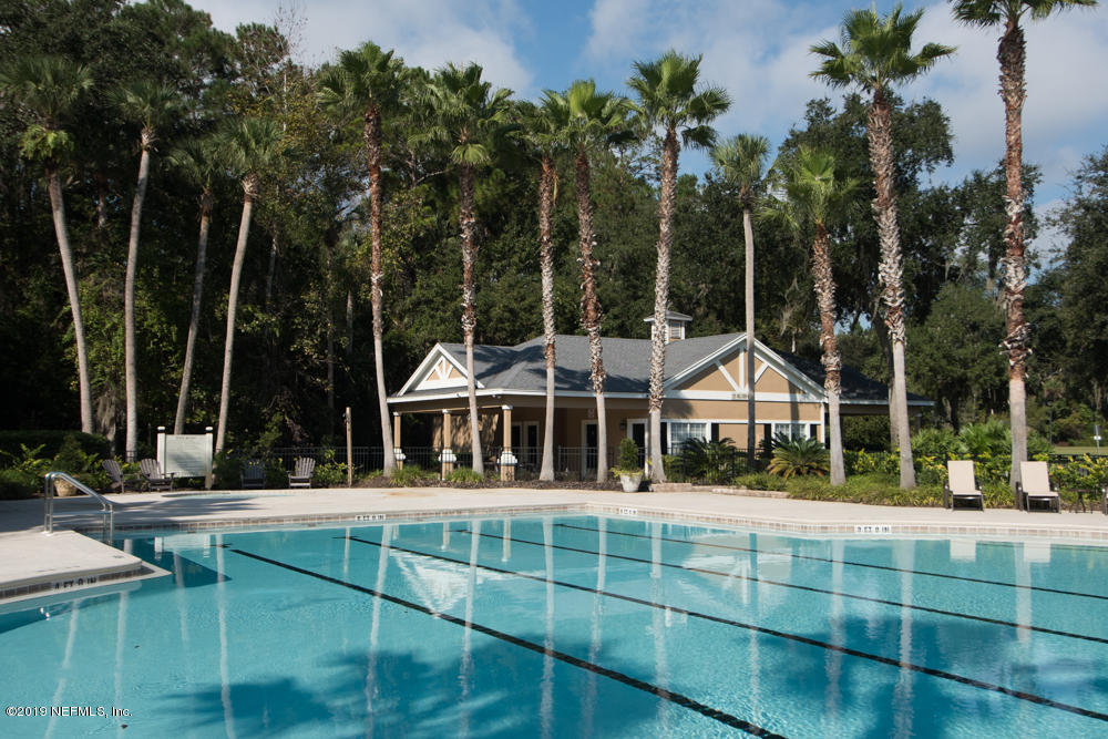 825 SAWYER RUN LN PONTE VEDRA BEACH - 14