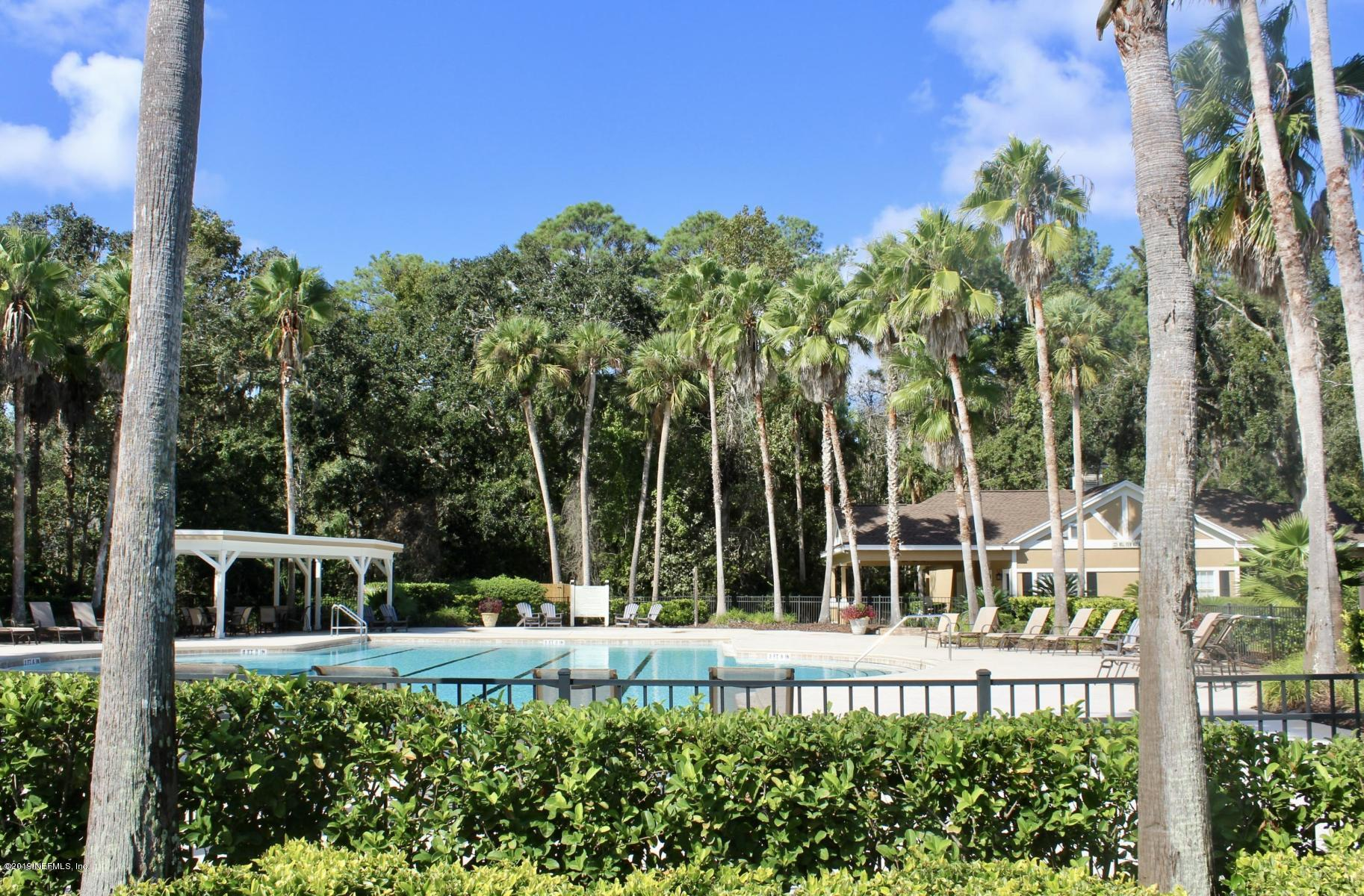 825 SAWYER RUN LN PONTE VEDRA BEACH - 16