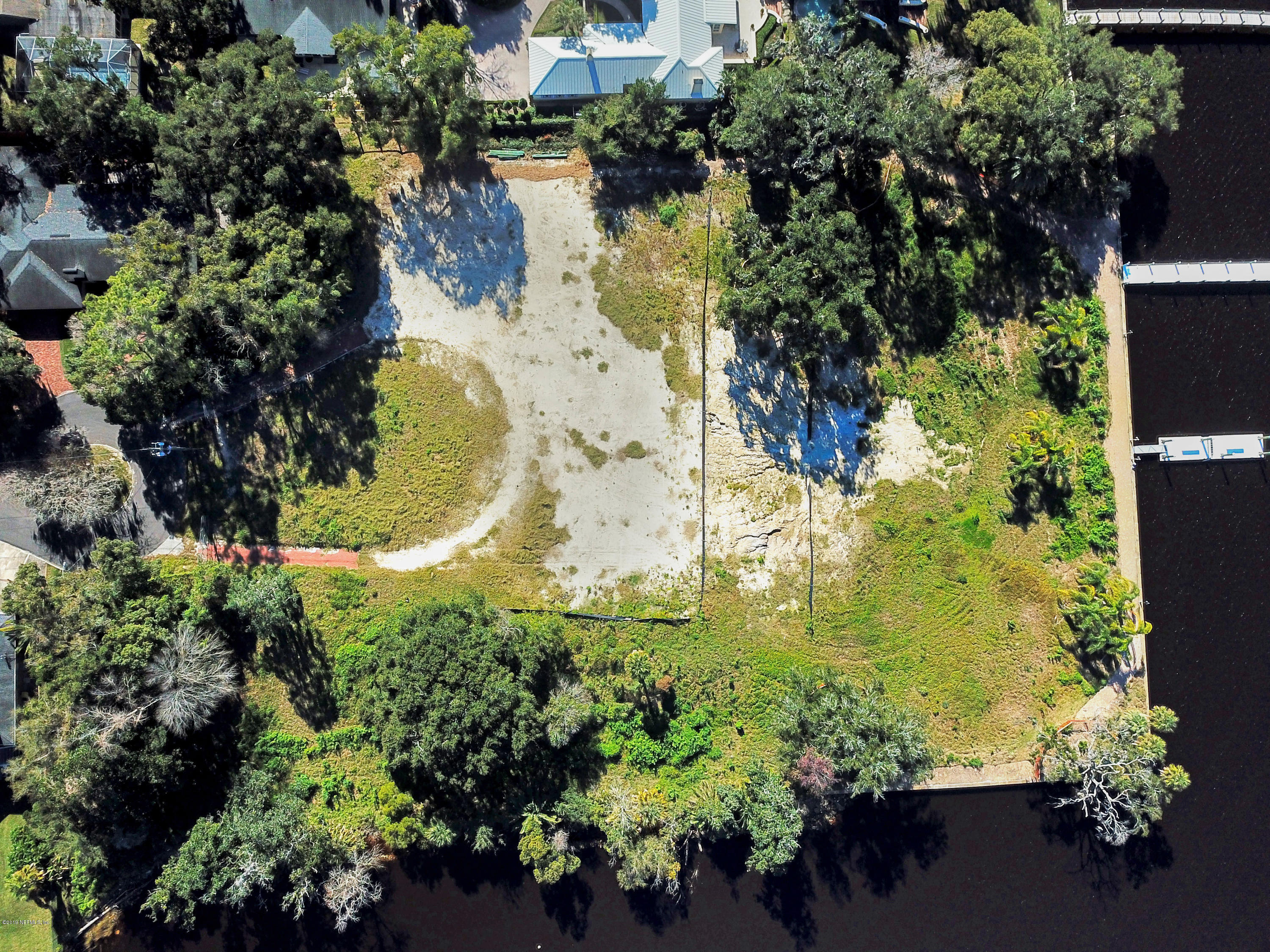 900 Brookwood, JACKSONVILLE, FLORIDA 32207, ,Vacant land,For sale,Brookwood,974606