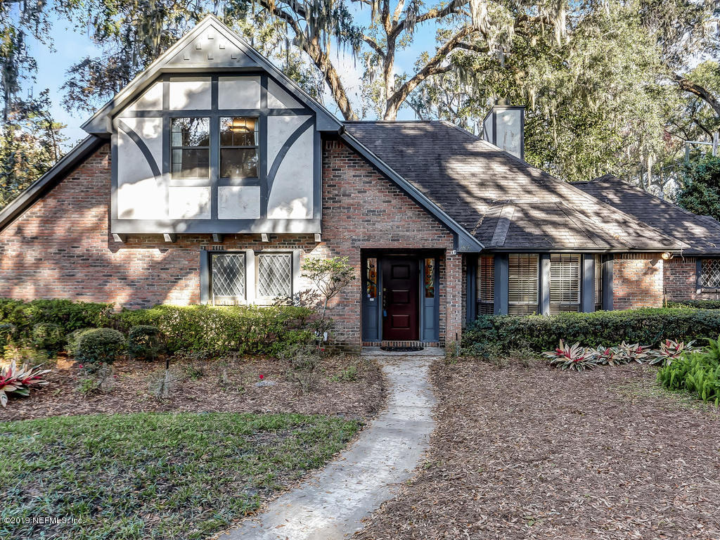 2647 FOREST POINT CT JACKSONVILLE - 6