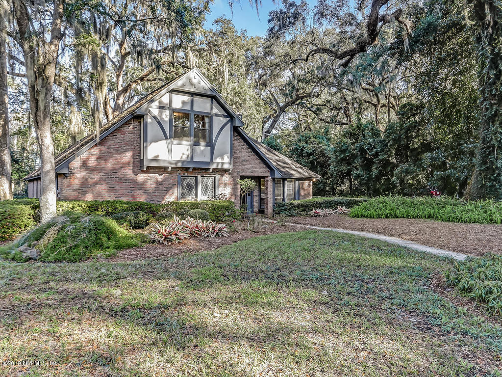 2647 FOREST POINT CT JACKSONVILLE - 5