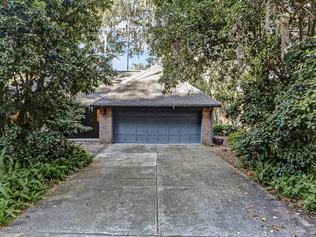 2647 FOREST POINT CT JACKSONVILLE - 4