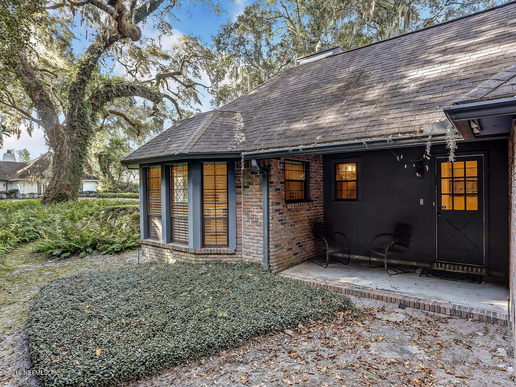 2647 FOREST POINT CT JACKSONVILLE - 57