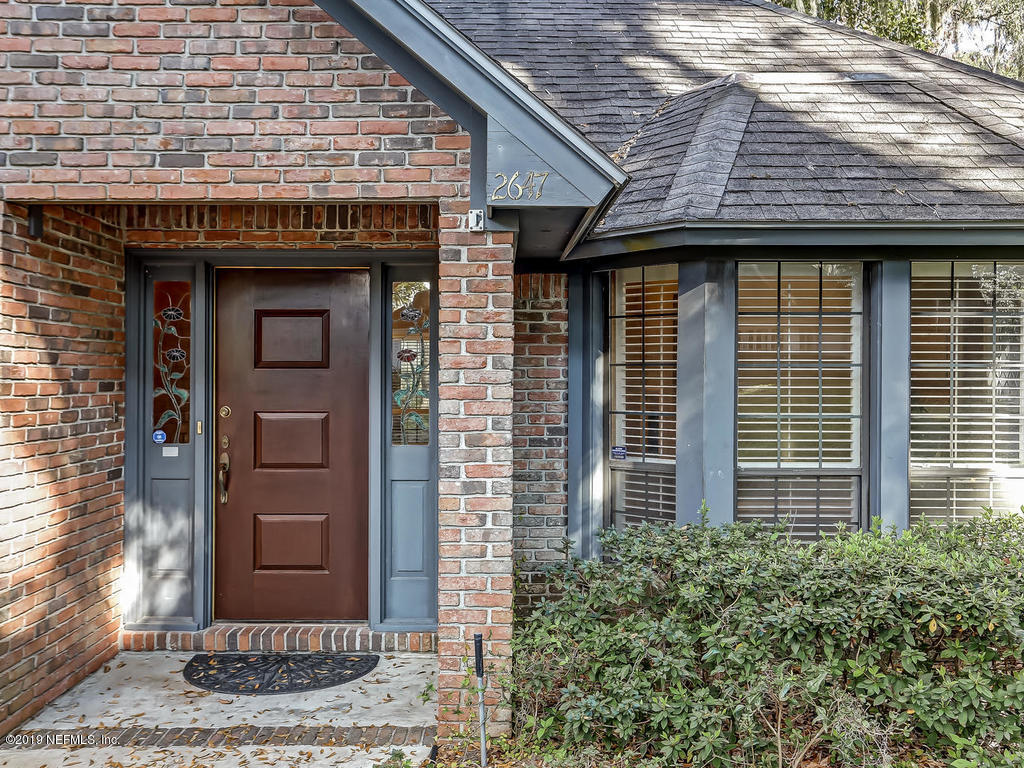 2647 FOREST POINT CT JACKSONVILLE - 7