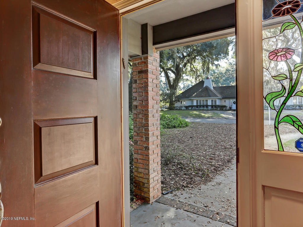 2647 FOREST POINT CT JACKSONVILLE - 8