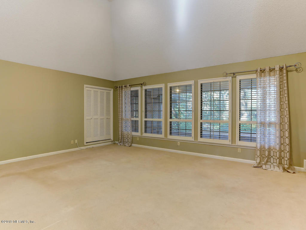 2647 FOREST POINT CT JACKSONVILLE - 16