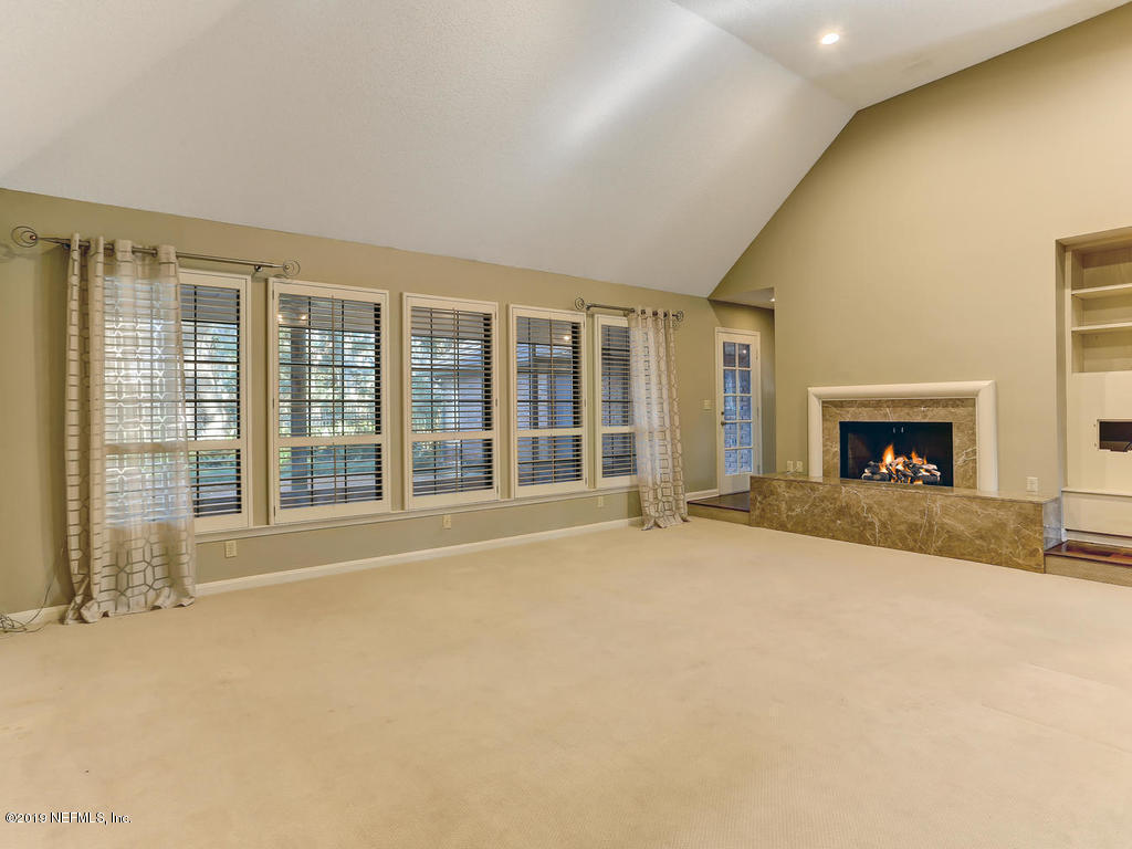 2647 FOREST POINT CT JACKSONVILLE - 13