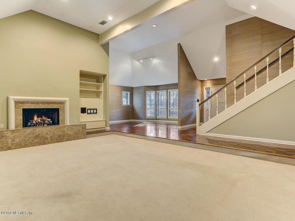 2647 FOREST POINT CT JACKSONVILLE - 11