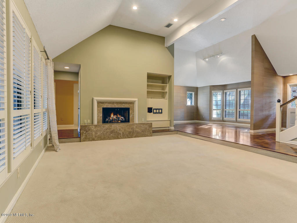 2647 FOREST POINT CT JACKSONVILLE - 12