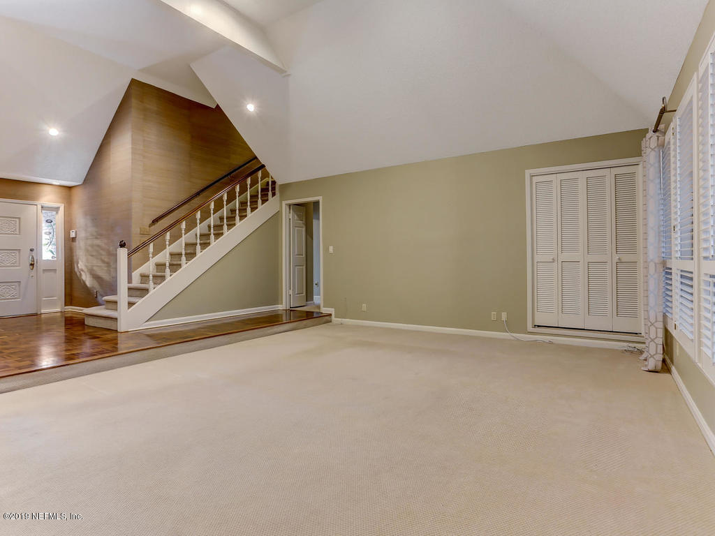 2647 FOREST POINT CT JACKSONVILLE - 15