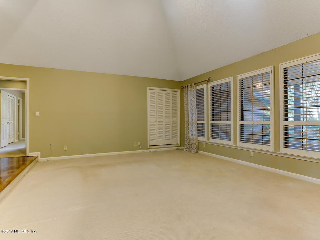 2647 FOREST POINT CT JACKSONVILLE - 17