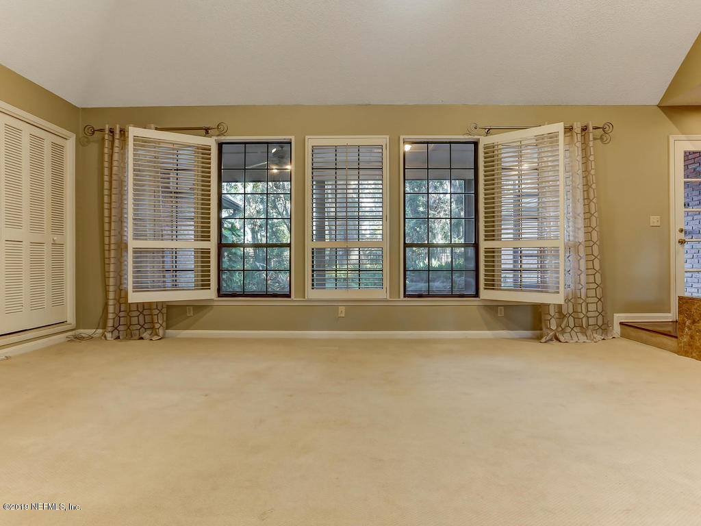 2647 FOREST POINT CT JACKSONVILLE - 18