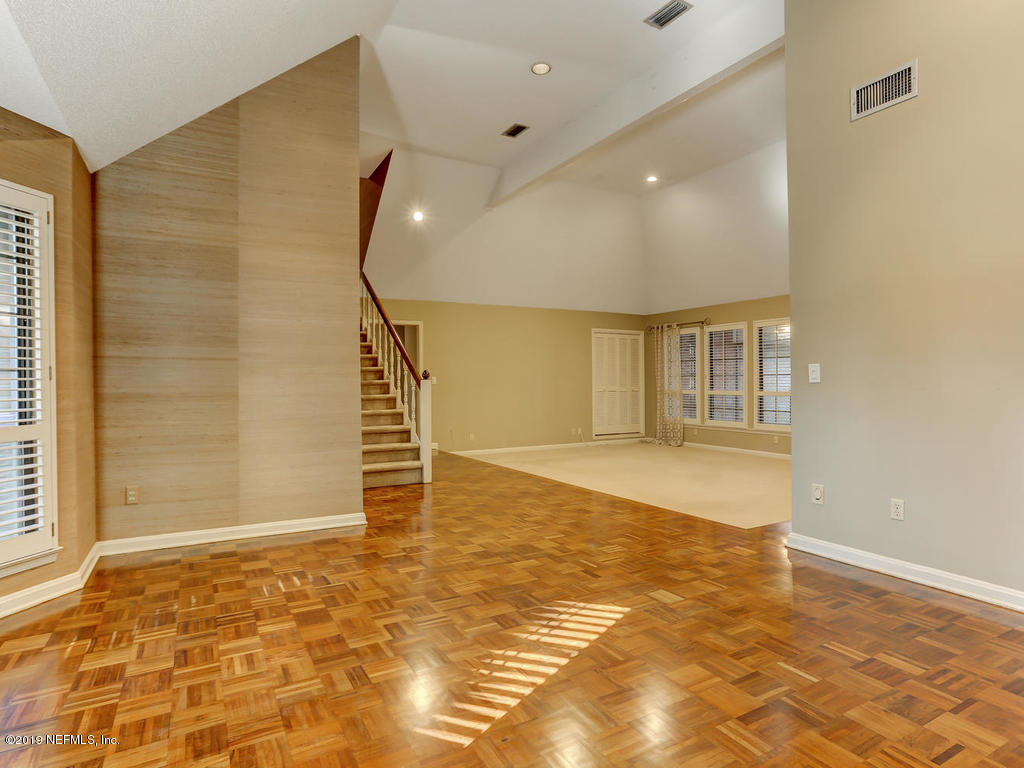 2647 FOREST POINT CT JACKSONVILLE - 22