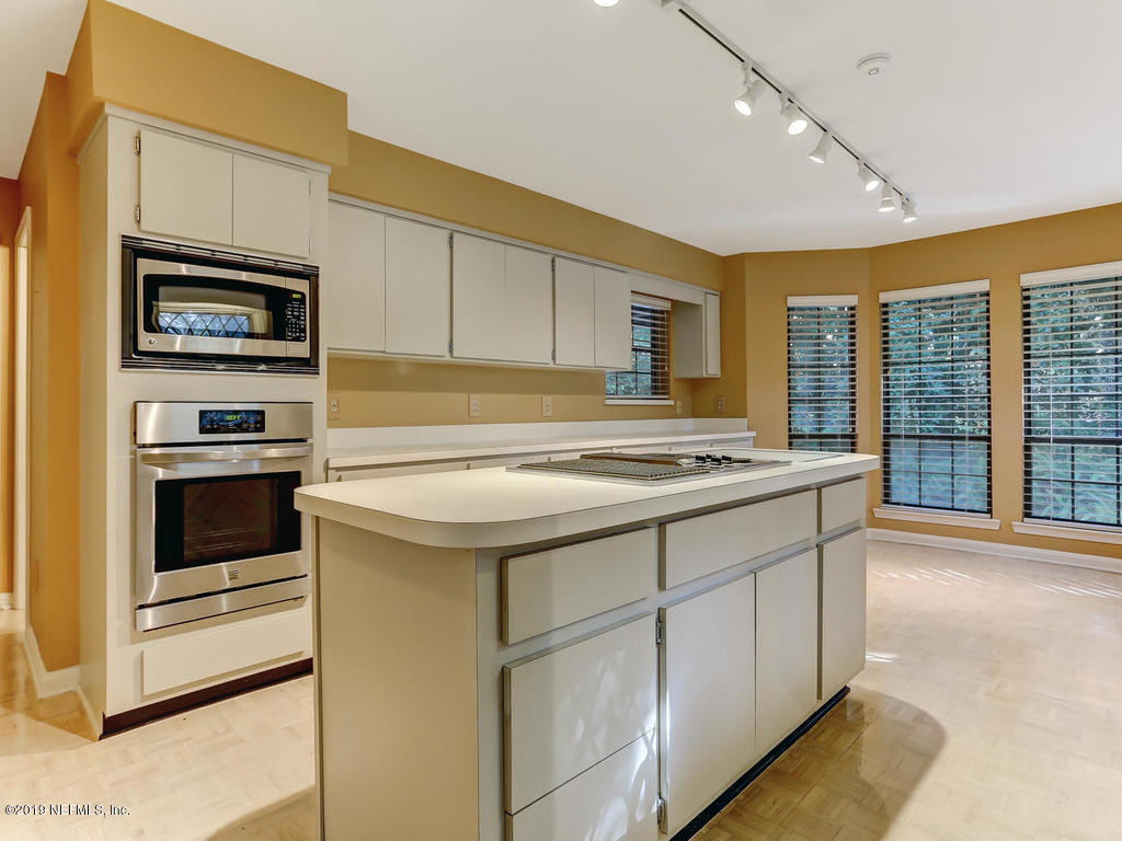 2647 FOREST POINT CT JACKSONVILLE - 24